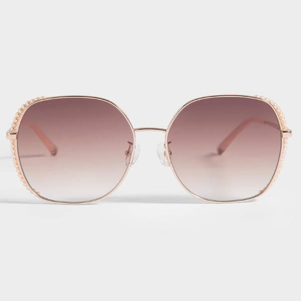 sunglasses adorable pink 3