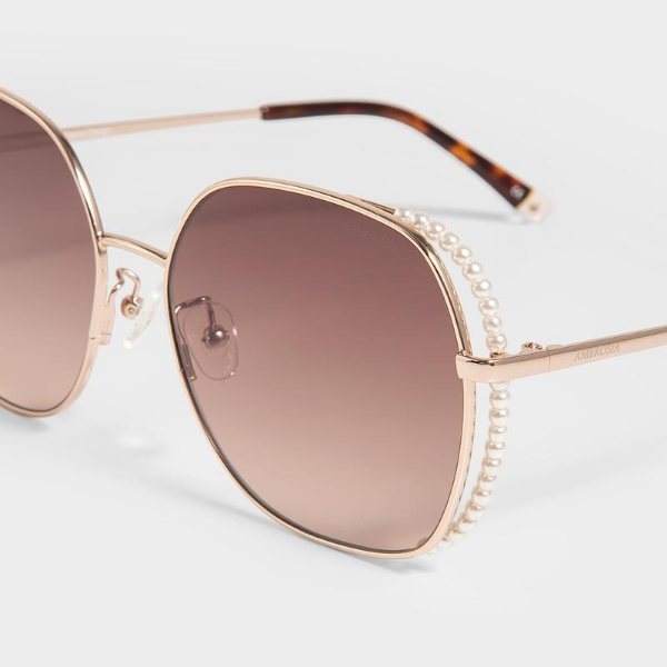 adorable sunglasses ambrosia